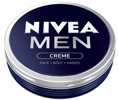 Nivea-Men-Creme-FreeSample