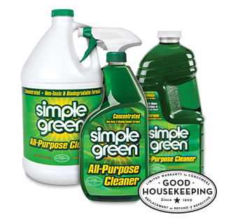 Simple-Green-Sweepstakes