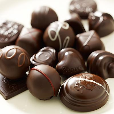 godiva-free-chocolates