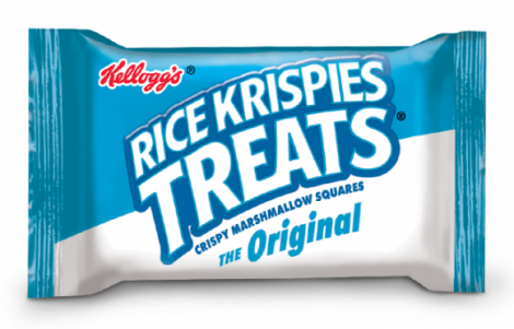 kelloggs-Rice-Crispies-Free-Sample