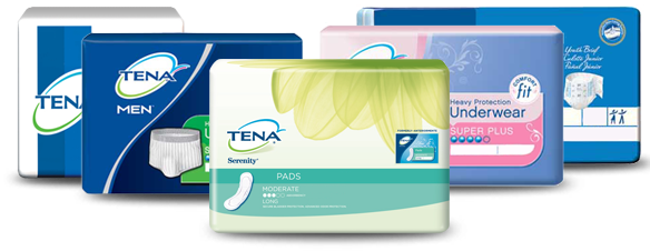 tena-free-sample-pads