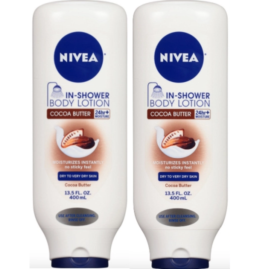nivea-body-lotion-free-sample