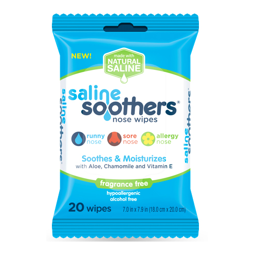 saline-soothers-free-sample